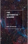 Authentic Leader