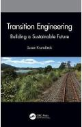 Transition Engineering - Susan Krumdieck