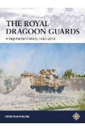 Royal Dragoon Guards - Peter Macfarlane