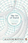 Art of Travel