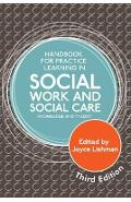 Handbook for Practice Learning in Social Work and Social Car