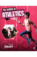 Science of Athletics