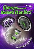 Ripley's Believe It or Not! 2019 -