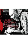 CD Johnny Raducanu - Balada Lautareasca