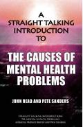 Straight Talking Introduction to the Causes of Mental Health