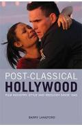 Post-classical Hollywood