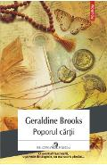 Poporul cartii - Geraldine Brooks