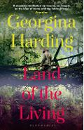 Land of the Living - Georgina Harding