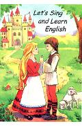 Let S Sing And Learn English