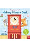 Sing Along With Me! Hickory Dickory Dock