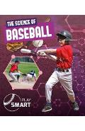 Science of Baseball