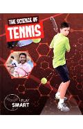 Science of Tennis