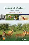 Ecological Methods - Peter A Henderson