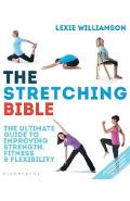 Stretching Bible