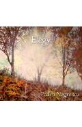 CD Pedro Negrescu - Elegy
