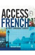 Access French
