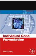Individual Case Formulation - Richard Hallam