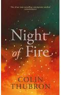 Night of Fire