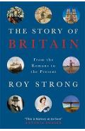 Story of Britain - Roy Strong
