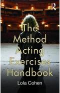 Method Acting Exercises Handbook