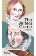 Writers Game