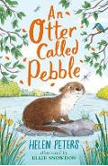Otter Called Pebble