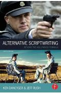 Alternative Scriptwriting - Ken Dancyger