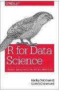 for Data Science