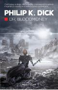 eBook Dr. Bloodmoney - Philip K. Dick