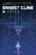 eBook Armada - Ernest Cline