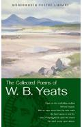Collected Poems of W.B.Yeats