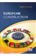 European Construction - Gabriel Micu