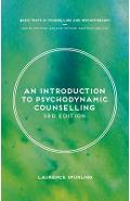 Introduction to Psychodynamic Counselling