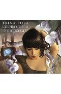 CD Irina Popa, Cornel Cristei - The Dream