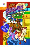 Scooby-Doo! Vol. 8: Indicii in parcul de distractii