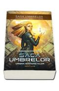 Saga Umbrelor Vol.3: Umbra Marionetelor - Orson Scott Card