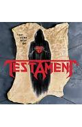 CD Testament - The Very Best of