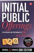 Initial Public Offerings Second Edition