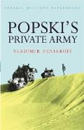 Popski's Private Army
