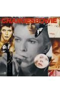 CD David Bowie - Changesbowie - Best Of