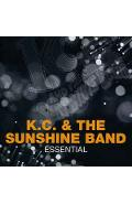 CD K.C. & The Sunshine Band - Essential