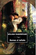 Romeo si Julieta - William Shakespeare