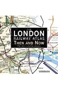 London Railway Atlas