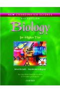 New Coordinated Science: Biology Students' Book