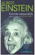 Cuvinte memorabile 2008 - Albert Einstein