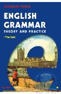 English Grammar - Theory And Practice Vol 1, 2, 3 - Constantin Paidos