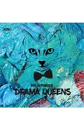 CD The Motans - My gorgeous drama queens