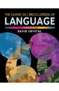 Cambridge Encyclopedia of Language
