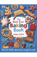 Best Ever Baking Book