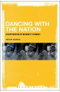Dancing with the Nation - Ruth Vanita